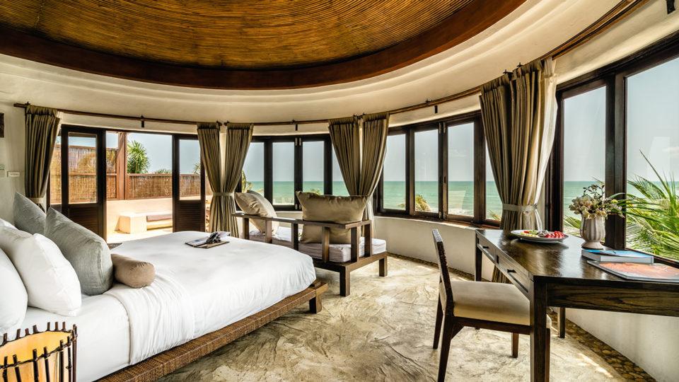Aleenta_Resort_penthouse-1-960x540