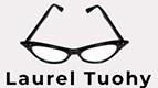 Laurel Tuohy